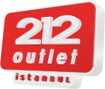 212 Outlet